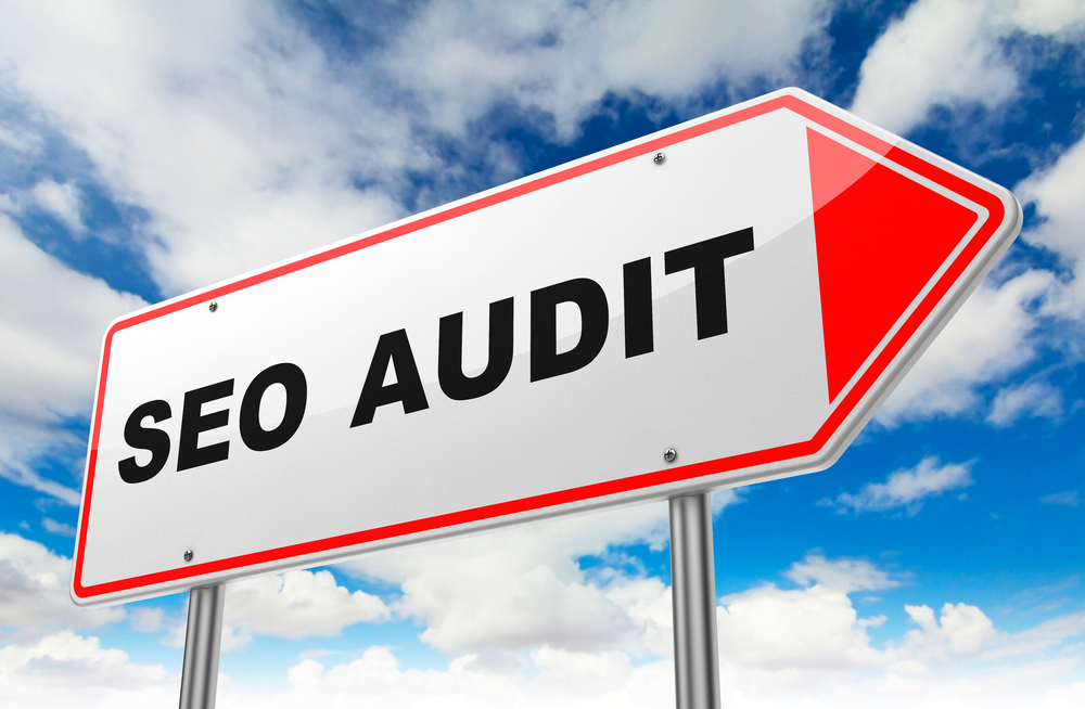 What to Expect in an SEO Audit