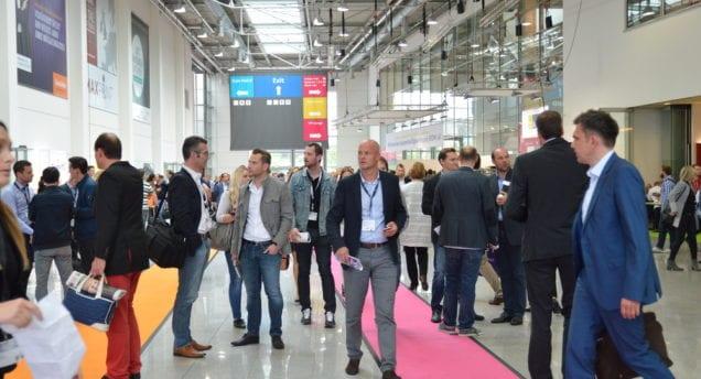 Top Content Marketing Conferences for 2020 Vizion Interactive