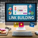 Link Building: What's Really Changed in the Last Five Years?