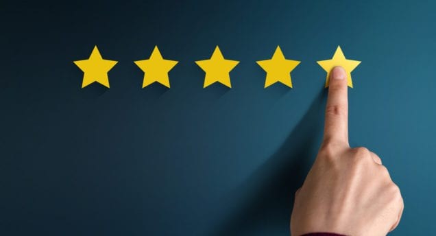 Responding to Reviews: the Dos and Don'ts Vizion Interactive