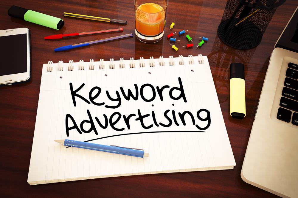PPC Keyword Research Tips You Should Know