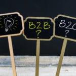 B2B vs. B2C Google Ads Tips for Success
