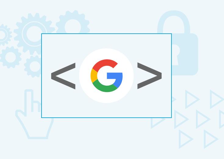 Google's web.dev: Helping You Create a Roadmap for Modern SEO