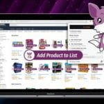 3 Things to Know About the Amazon ASIN Grabbing Tool