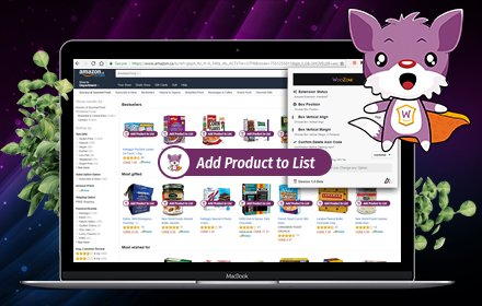 Asin 3 Things to Know About the Amazon ASIN Grabbing Tool Vizion Interactive