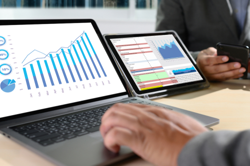 Using Google Analytics Custom Reports to Improve Search Engine Marketing Insights Vizion Interactive