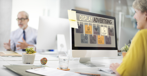 Retargeting: How B2B Display Advertising Can Work For You Vizion Interactive