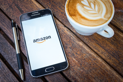 How to Determine Your Amazon Advertising Needs Based on your Marketing and Business Goals