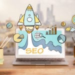 SEO For Startups: Why SEO Deserves Your Attention