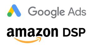 Google Amz Home Entertainment –  Premium Video  on Demand Vizion Interactive