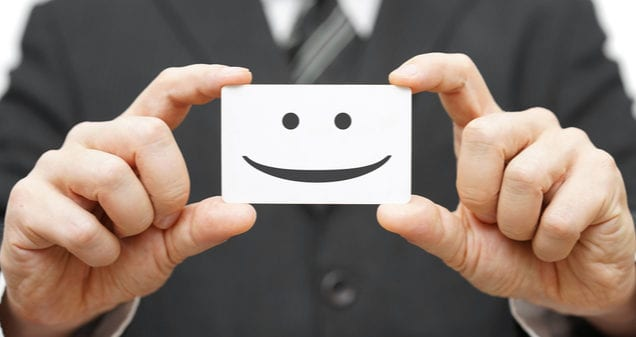 What You Need to Know About Tracking Client Happiness