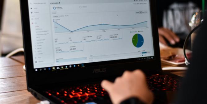 5 Google Analytics Tips with a Bonus