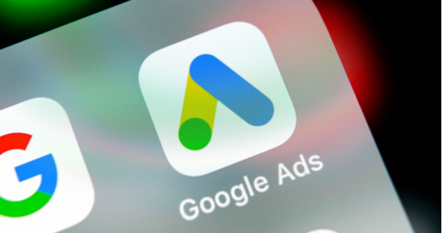 Google Gives Responsive Display Ads a New Look