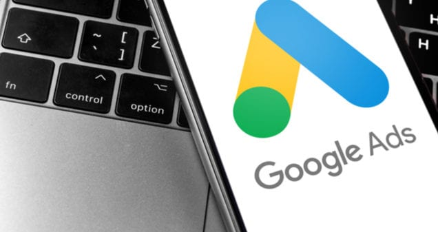 Google's Image Extension Beta Opens Up