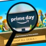 Changes to Amazon Prime Day 2020 & What to Expect