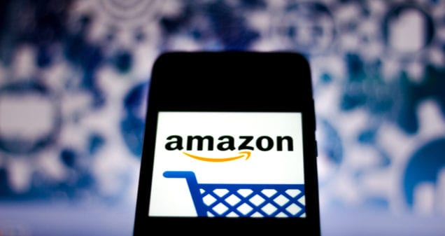 Using Amazon's E-commerce Ads to Build Creatives For You