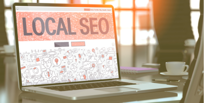 Local SEO During a Pandemic: What You Need to Know