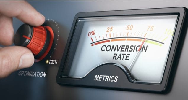 3 Things to Improve Conversion Rates & SEO at The Same Time