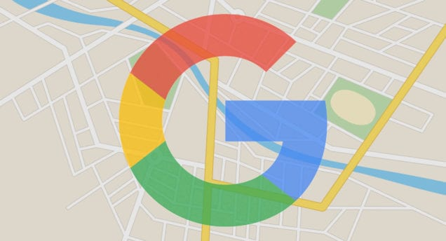 Google Map Local Search Ads What's Changing Google Map Local Search Ads – What's Changing Vizion Interactive