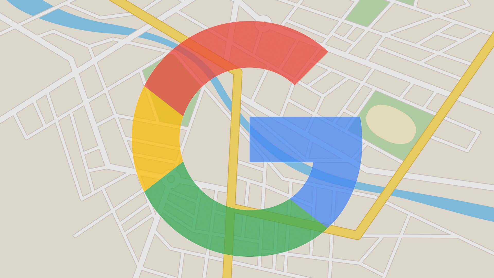 Google Map Local Search Ads - What's Changing