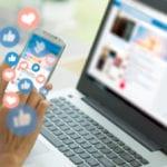 Social Media Wins of 2020