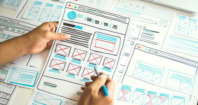 discover underperforming web pages and fix them