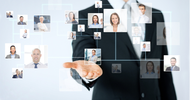 How to Onboard New Virtual Employees