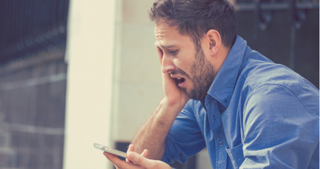 Social Media Fails of 2020 and How to Avoid Them