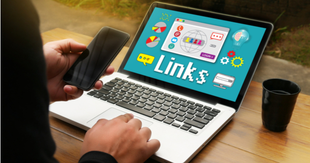 How Link Building Will Look Different in 2021