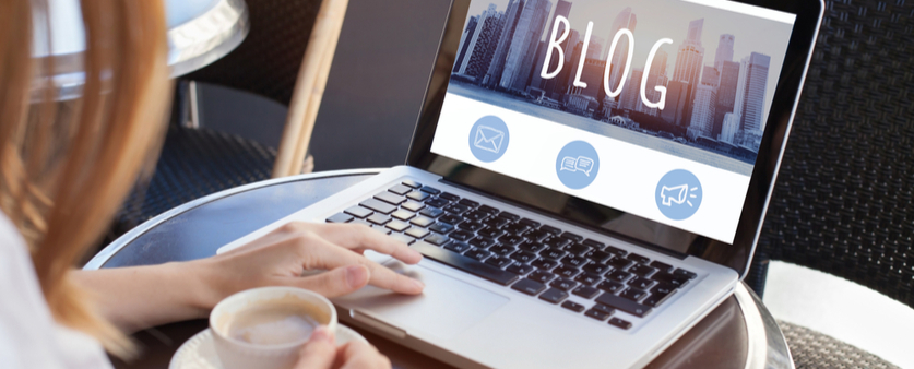 Seven Steps to Reauditing Your Blog for 2021