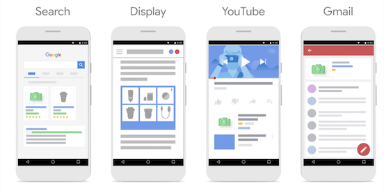 A Brief Guide to Google Smart Shopping Campaigns