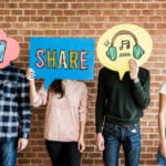 How Social Media Has Changed Over the Last Several Years