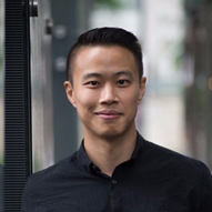 Tsang Tips for Digital Marketing Mastery in 2021—Marketers Weigh In Vizion Interactive