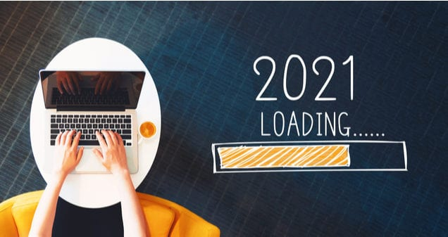 Tips for Digital Marketing Mastery in 2021—Marketers Weigh In Vizion Interactive