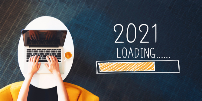 Tips for Digital Marketing Mastery in 2021—Marketers Weigh In
