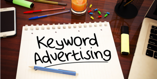 Strategies to find PPC keywords for your paid search campaigns