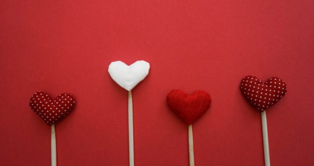 Top 5 Creative Valentine's Day Marketing Ideas with Examples Vizion Interactive