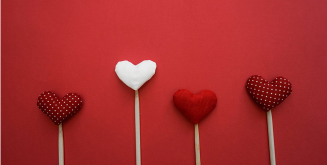 Top 5 Creative Valentine's Day Marketing Ideas with Examples