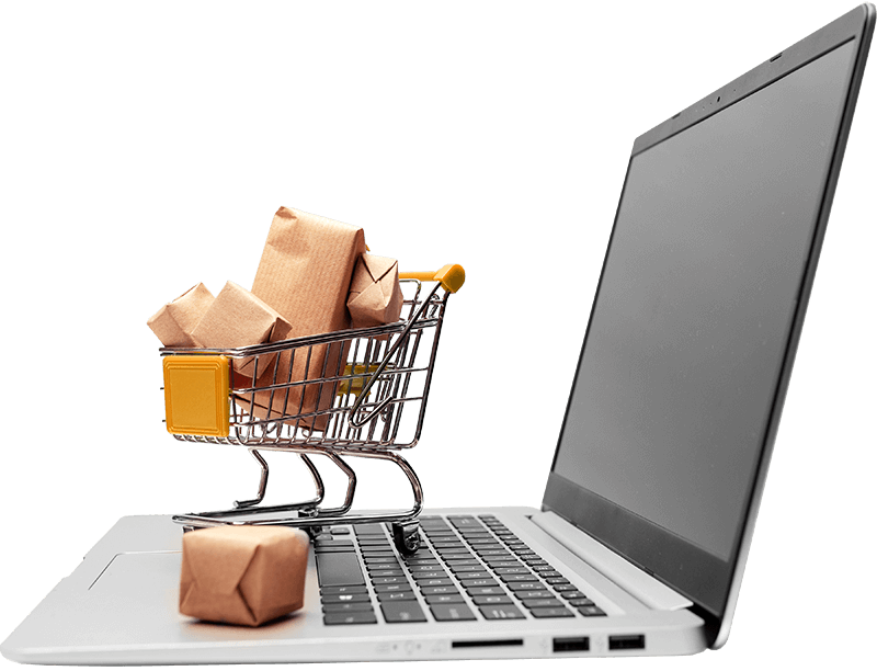 Amazon Advertising Paid Media Services Vizion Interactive