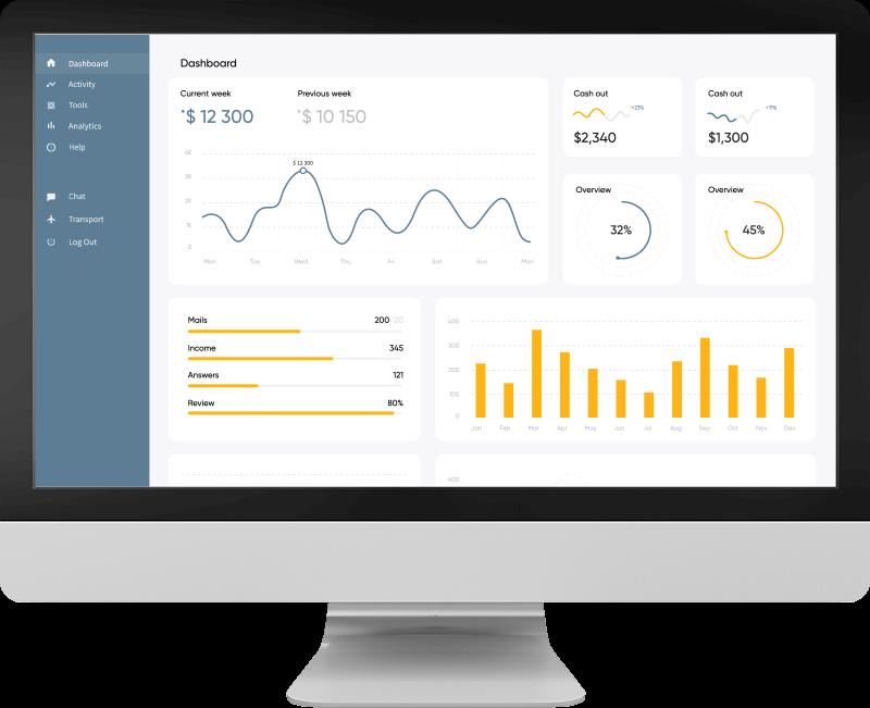 Programatic Display Paid Media Services Vizion Interactive