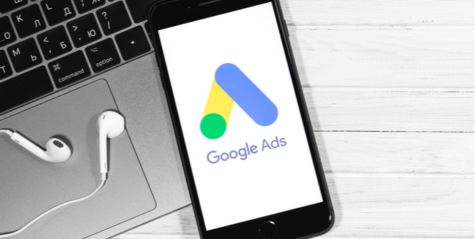 Google to Phase Out Broad Match Modifiers in Favor of Improved Phrase Match