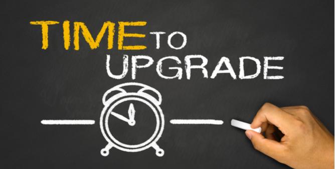 How to Upgrade to GA4
