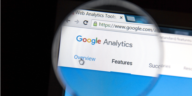 10 Underrated Google Analytics Features You Need to Know