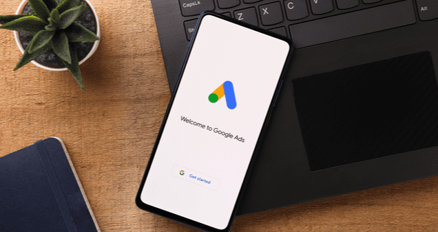 2021 Google Ad Changes
