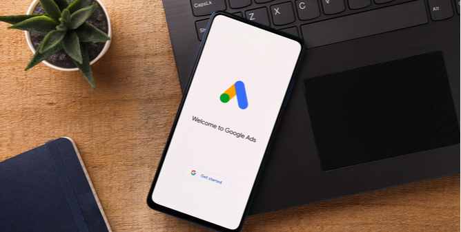 Google Ad Changes for 2021 and How They Might Affect Your Business