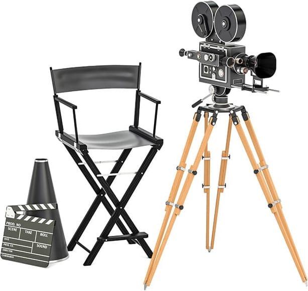 Film Studio Client Ppc Paid Media Services Vizion Interactive