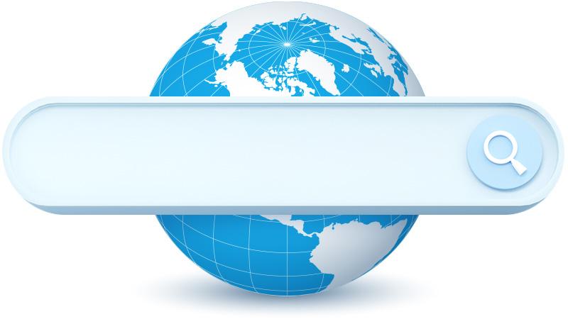 International Seo Service Search Engine Optimization (SEO) Services Vizion Interactive