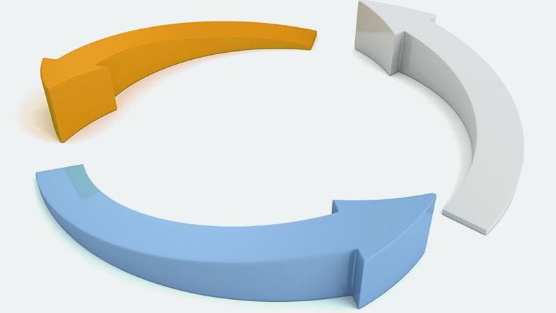 Refine SEO Consulting Services Vizion Interactive