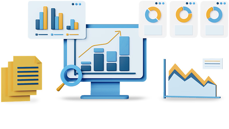Review SEO Consulting Services Vizion Interactive