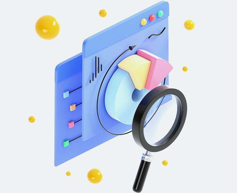 Seo Audit Search Engine Optimization (SEO) Services Vizion Interactive